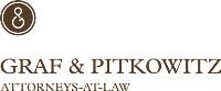 Graf&Pitkowitz_Logo_websize