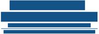 Hauser-Logo_2lines