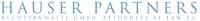 Microsoft Word - Logo.doc