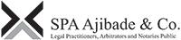 spa AJIBADE Logo-web
