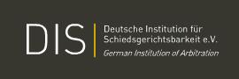 DIS-Logo