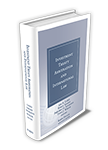 Investment Treaty Arbitration and International Law - Volume 10