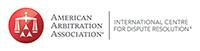AAA-ICDR-logo