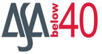 ASA-Below-40_logo
