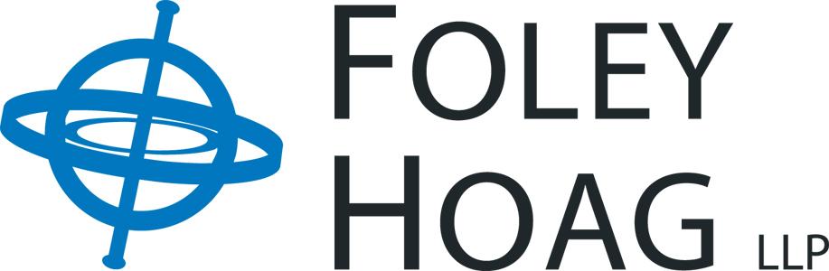 FH07041-logo_cf4