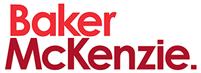Baker_McKenzie-sml