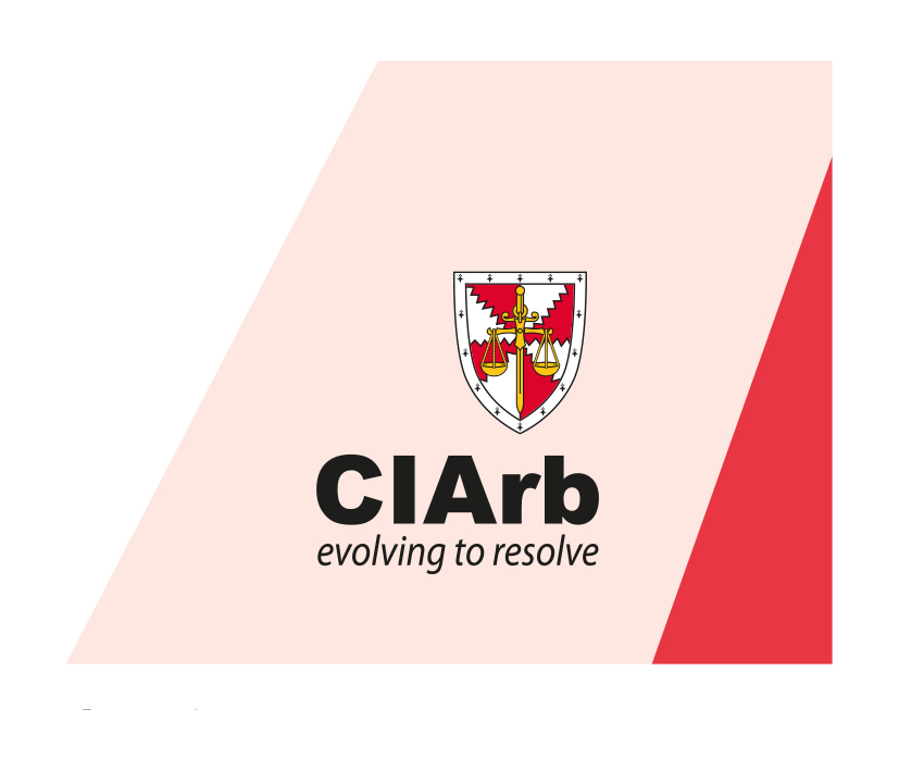 CIarb-Generic