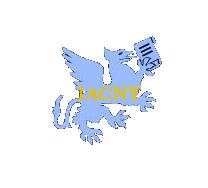 NY Arbitration Club Blue Logo
