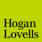 hoganLogo_green