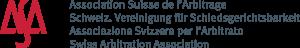 ASA Logo-Full Color