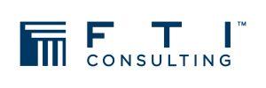 FTI_Logo_rgb