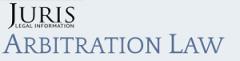 ArbitrationLaw.com