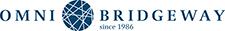 OmniBridgeway logo-resize