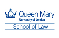 School-of-Law-logo-online